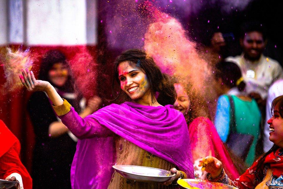 Premier pas en Inde : 2 conseils importants pour un séjour en famille