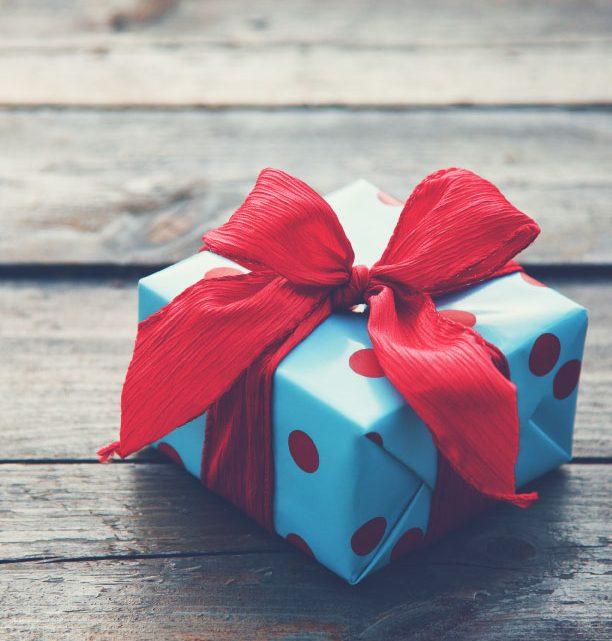 La box, le cadeau qui fait toujours plaisir