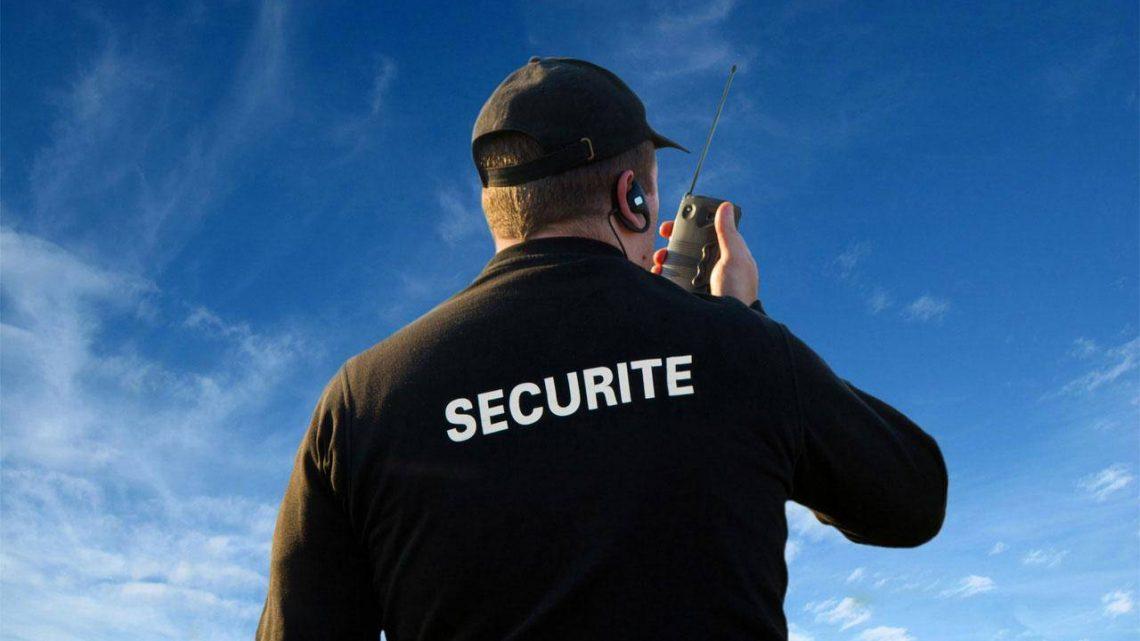 Santé et sécurité au travail