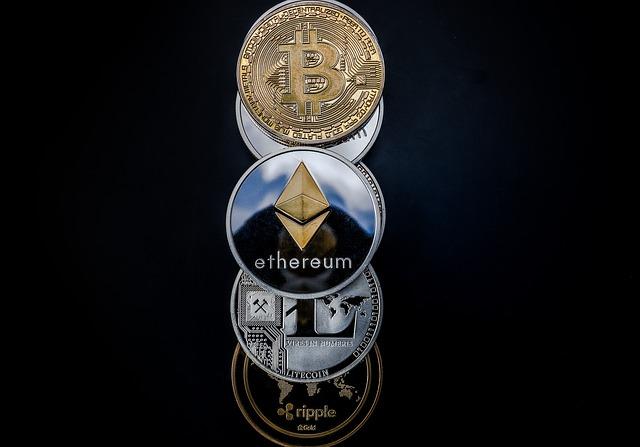 Quelles sont les cryptos dans lesquelles il est bon d'investir?
