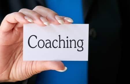 Quand suivre un coaching en développement personnel ?