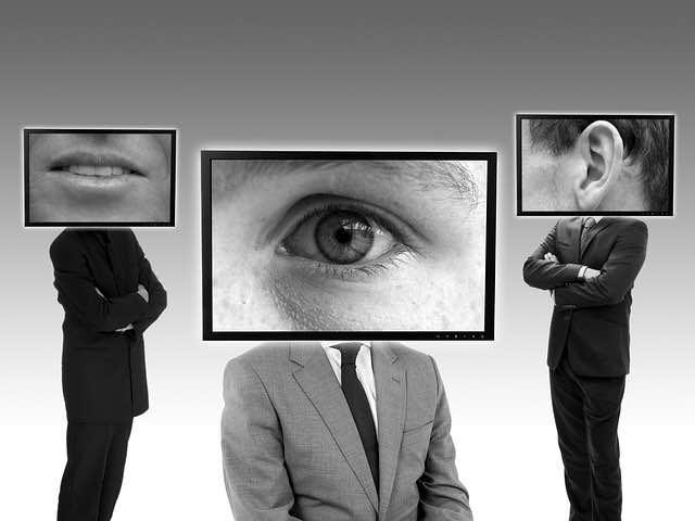Détecteur de micro-espion : pourquoi et comment l'utiliser?