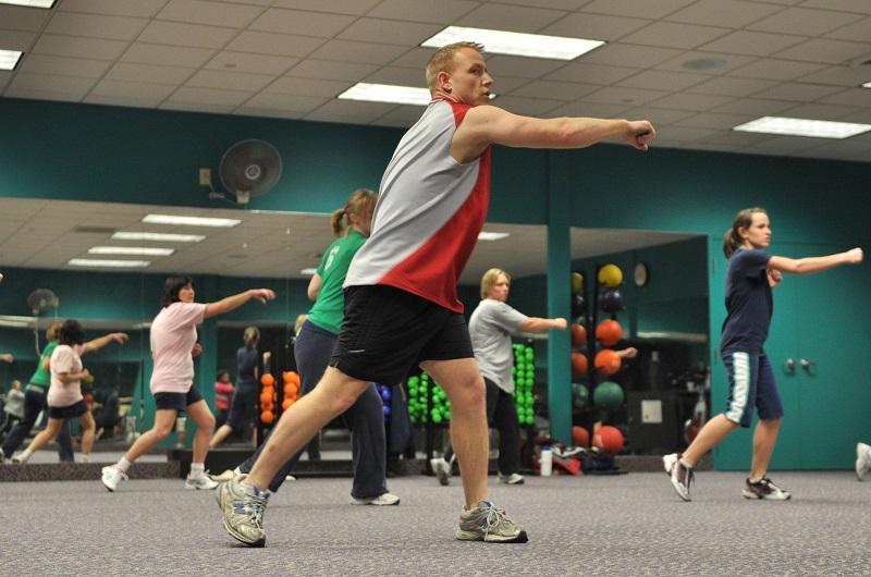 Comment optimiser le choix d'une salle de musculation ?
