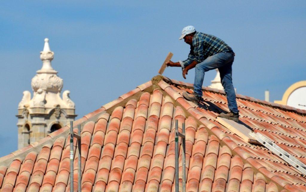 Pourquoi rénover sa toiture ?