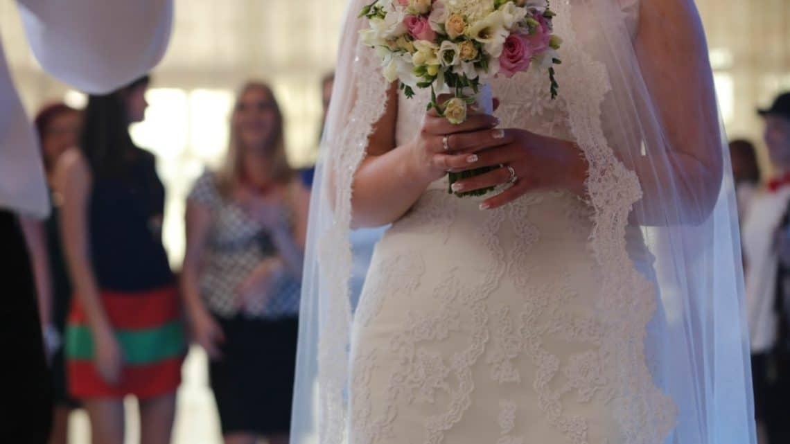 Les règles d'or pour réussir l'organisation d'un mariage d'exception