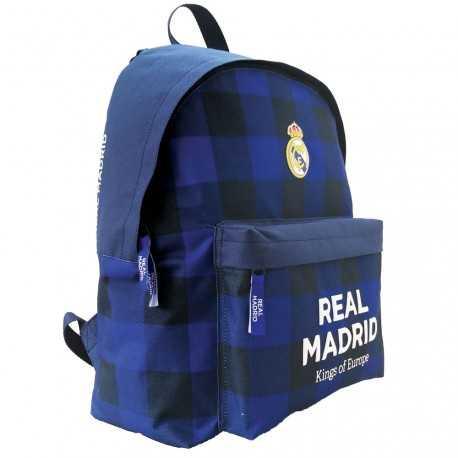 Hala Madrid ! Des articles enfant à avoir absolument