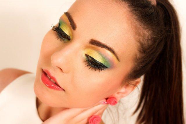 Les étapes indispensables et les cosmétiques pour un rituel de layering réussi