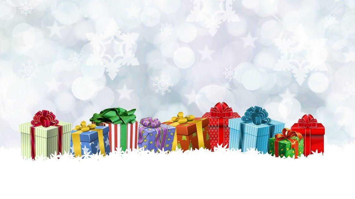 Trouver le cadeau de Noël idéal pour enfant