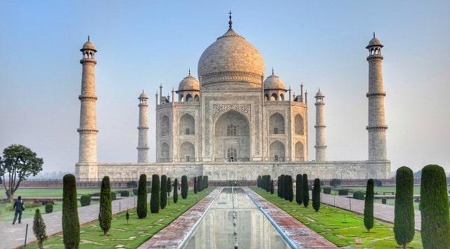 Visiter l'Inde : que voir absolument au pays des contrastes ?