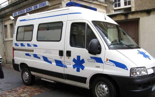 Les points à tenir compte pour choisir une ambulance
