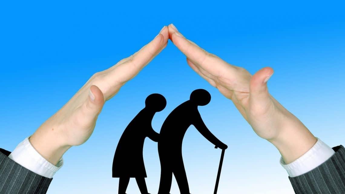Offre de téléassistance pour seniors: comment choisir la formule adaptée?