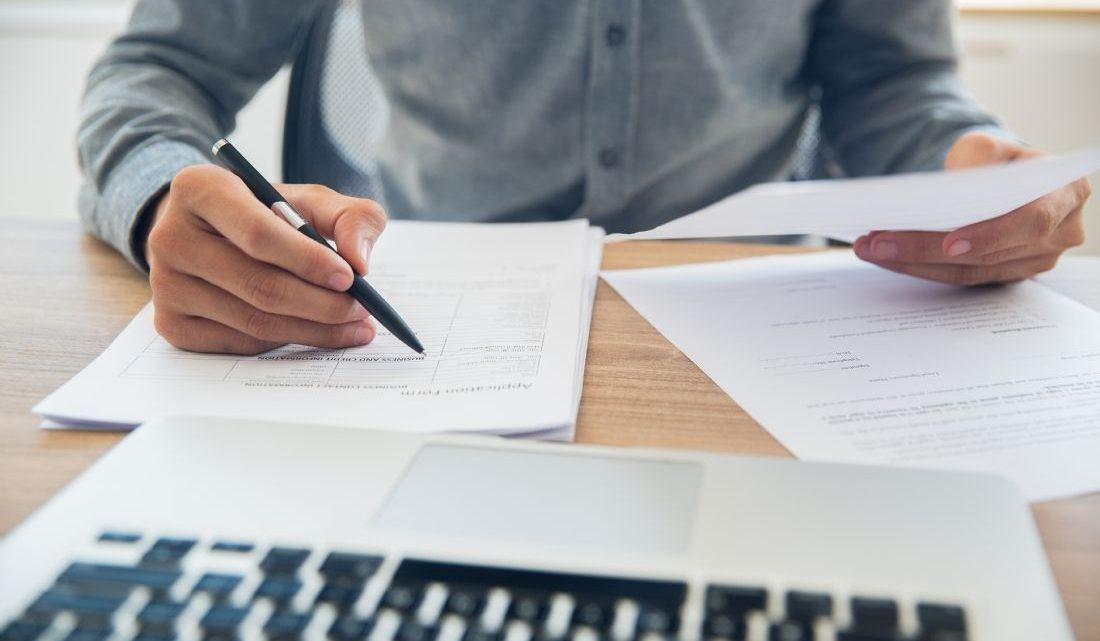 Ce qu'il faut savoir avant de vous lancer dans la rédaction web