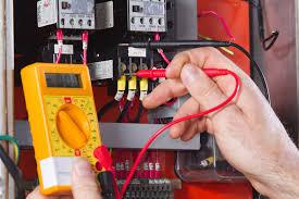 Pour une bonne installation, contactez le meilleur électricien