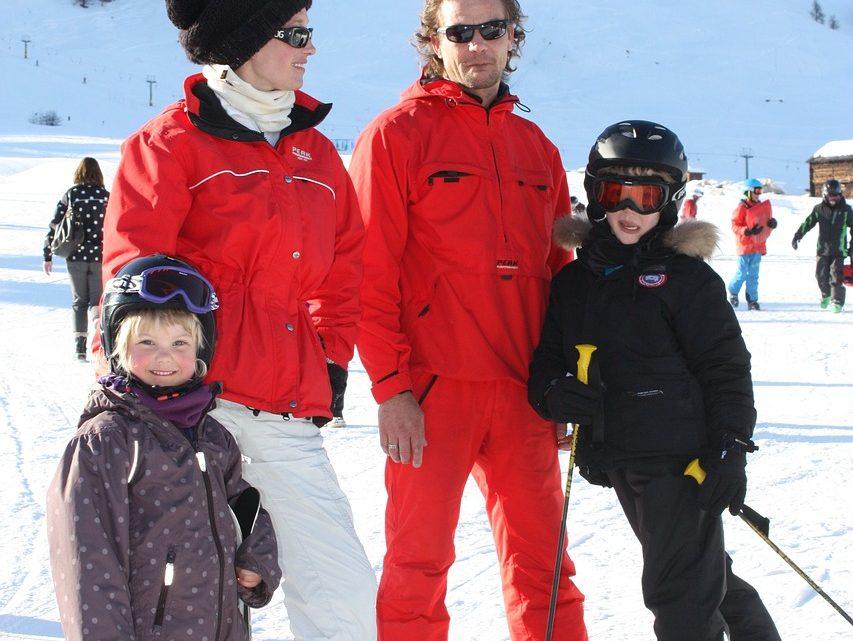 Vacances au ski : 3 critères à considérer pour choisir la station idéale