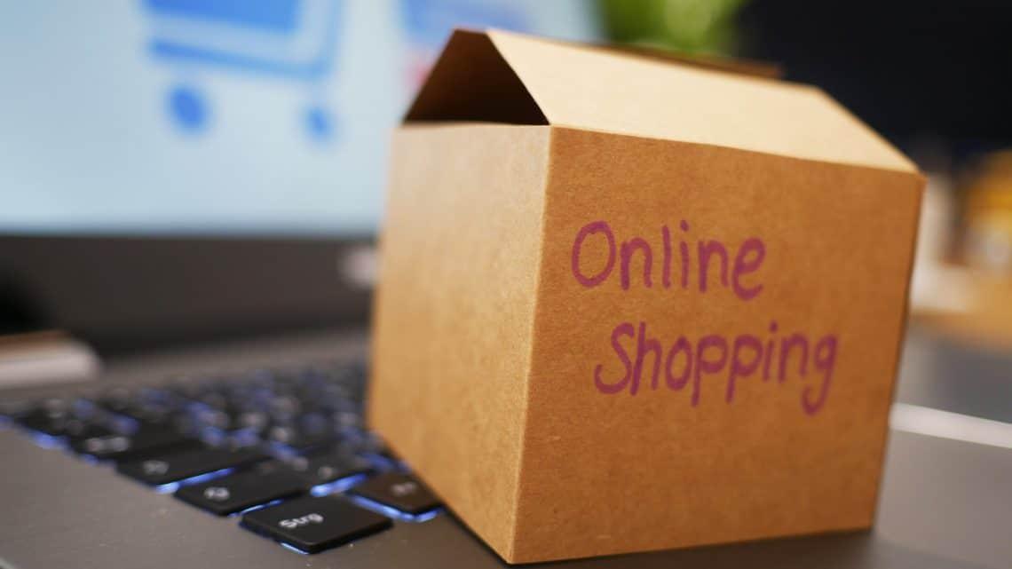 Comment l'achat en ligne facilite notre vie quotidienne ?