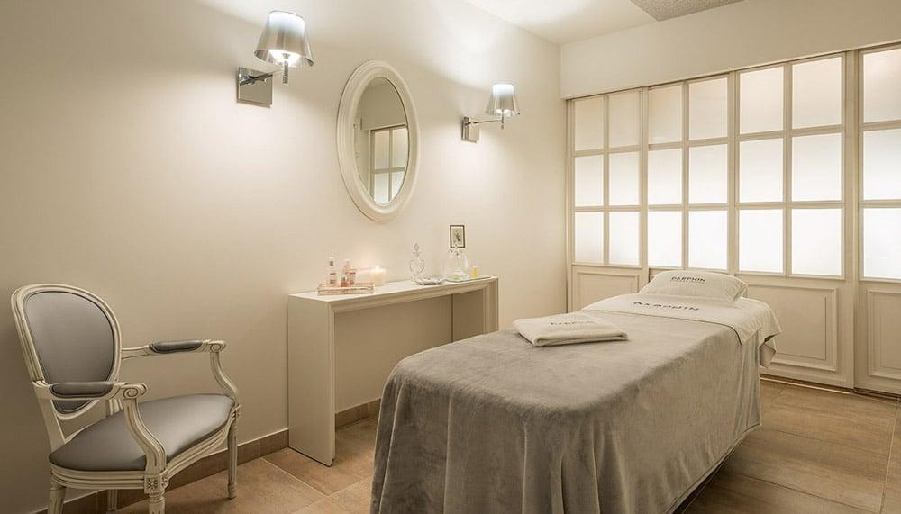 Un massage efficace déjà disponible sur Paris