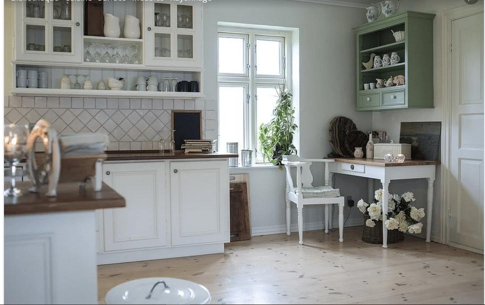 Top des astuces pour décorer la cuisine