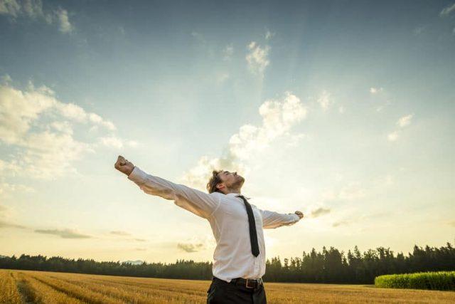 9 leçons pour pratiquer la confiance en soi