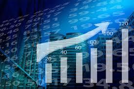 8 fausses idées sur imposition des dividendes de source étrangère