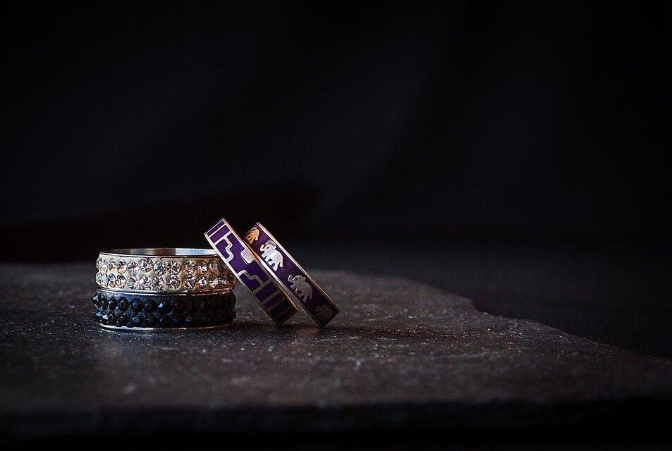 Un bijou en diamant, une merveille pour chaque personne