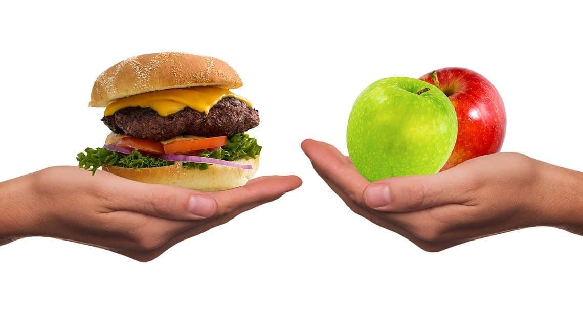 Les conseils infaillibles pour perdre du poids