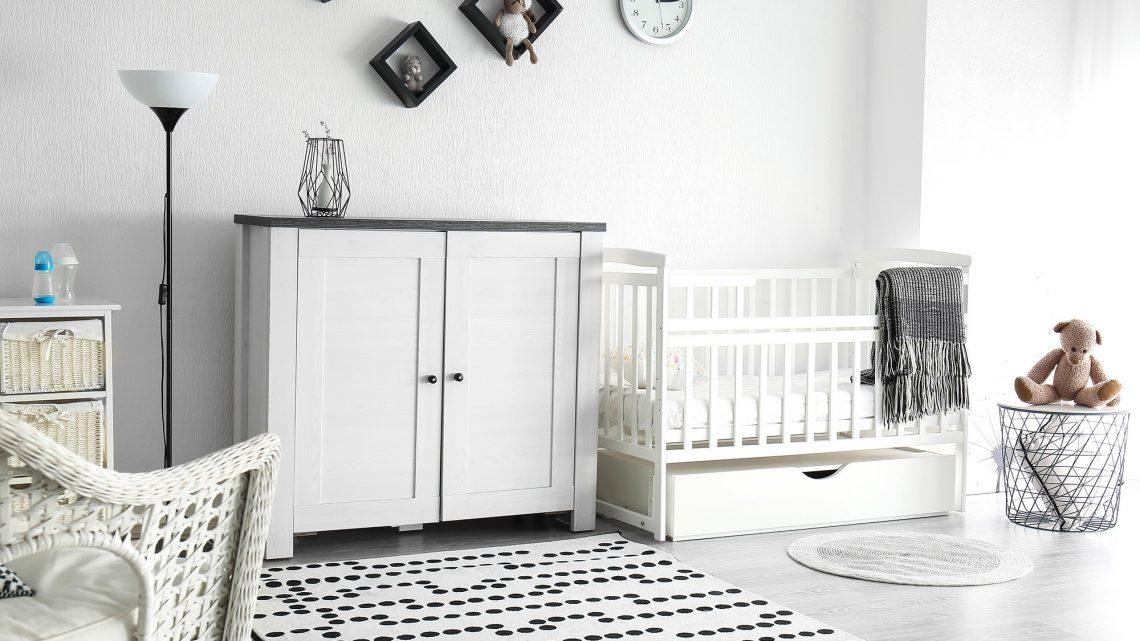 Conseils pour aménager une chambre pour enfants