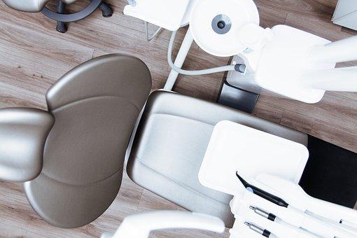 Les dentistes à Lausanne sont ils adaptés pour les handicapés ?