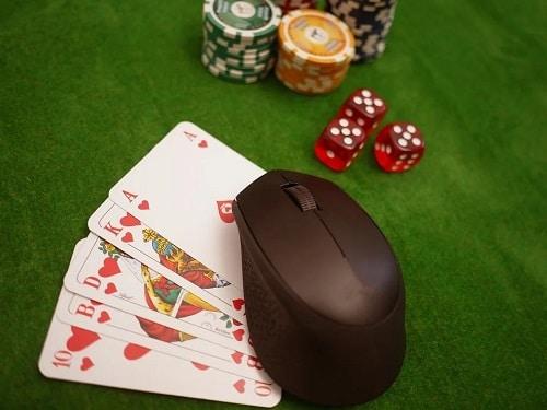 La Riviera Casino : découvrez les nouvelles productions de RTG