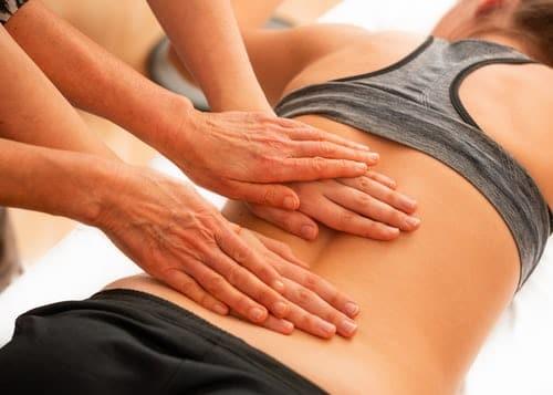 Les éléments à savoir sur l'ostéopathie